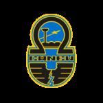 CANEW logo