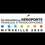 Rencontres des aeroports francais