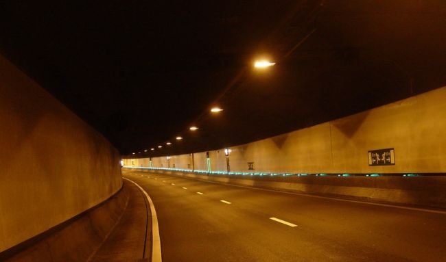 Tunnel Evacuation Guidance and Guiding Sound Beacons