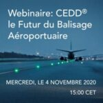 Webinaire CEDD en français